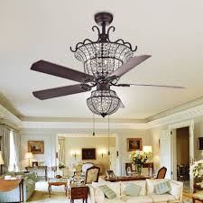 casablanca candelabra chandelier ceiling fan designs
