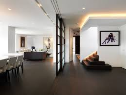 Living Room Interior Design Uk Sliding Doors Separating Space Living Room Pinterest Doors