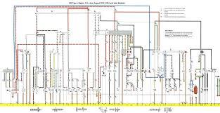 2001 vw passat transmission diagram wiring diagram for you • 2001 vw passat engine diagram wiring library rh 17 bomb01 co vw passat 1 8t engine diagram vw passat 1 8t engine diagram