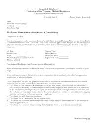Return To Work Notice Template Return To Work Form Template Lovely