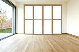 mirrored bifold closet doors wood sliding doors sliding closet doors home depot sliding closet doors for bedrooms mirrored closet doors pass closet doors
