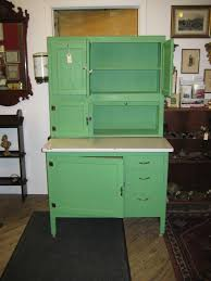 Salvage Kitchen Cabinets 1950s Kitchen Cabinet Ebay I Cant Get Enough Of 1950s Kitchens