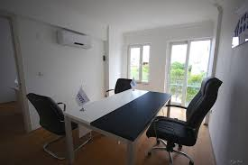 turkey home office. A New Home For Turkey Homes Turkey Office U