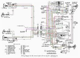2003 chevy silverado wiring diagram ansis me 1970 mustang wiring diagram download at 1970 Mustang Wiring Diagram
