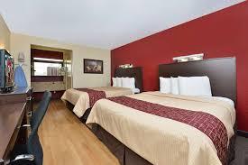red roof inn gallup 50 7 0 updated 2018 s hotel reviews nm tripadvisor