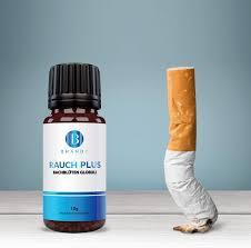 BRANDY - Rauch Plus Globuli - Nichtraucher - radionisch informiert ...