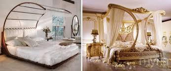 Unique Canopy Bed Designs Download Unique Canopy Beds Home Design ...