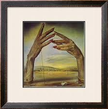 Small Picture 2017 Salvador Dali Paintings For SalePortrait D Une Femme