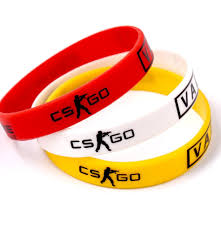 top 10 anime <b>silicone wristband</b> list and get free shipping - 313m0mid