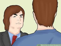 How To Get Into Management How To Get Into Music Management 9 Steps With Pictures