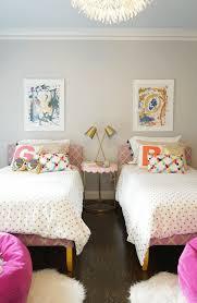 furniture for girl room. Kids Room Neutral16 Furniture For Girl R