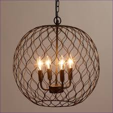 bedroom awesome rustic round wood chandelier large metal orb with regard to brilliant household wooden chandelier drops designs