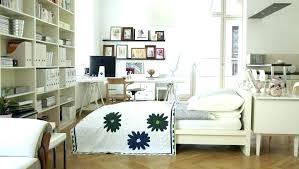 bedroom without closet condo storage solutions ideas for small bedroom without closet condo laundry closet storage
