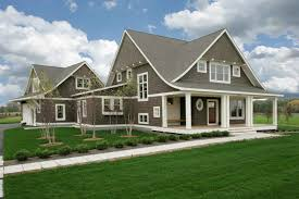 exterior ranch home designs light gray is the traditional color of cape cod style houses