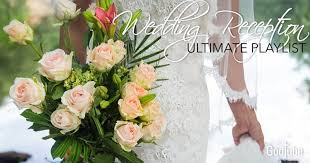 Wedding Song Playlist Top Christian Wedding Songs For Your Reception Playlist