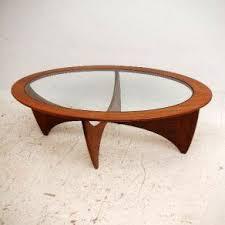 teak retro furniture. Unique Furniture Retro Teak Astro Coffee Table By G Plan Vintage 1960u0027S  Retrospective  Interiors U2013 Vintage Furniture Second Hand Danish  To Furniture