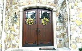 medium size of steel doors for home kerala wooden door cost replacing front interior installation decorating