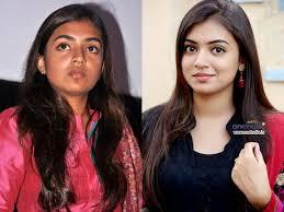 stani tv actresses without makeup pics mugeek vidalondon
