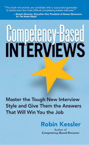 competency based interviews competency based interview