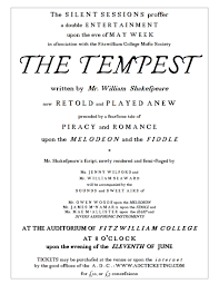 essays on the tempest shakespeare caliban colonialism college best  the tempest essay topics tempest essay the tempest essay topics