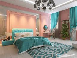 Lime Green Bedroom Decor Lime Green And Turquoise Bedroom Ideas Best Bedroom Ideas 2017