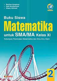 Peta materi matematika sma kurikulum 2013, sebelumnya sudah pernah di analisis sewaktu 3.10. Kunci Jawaban Buku Matematika Peminatan Kelas 10 Kurikulum 2013 Kumpulan Soal