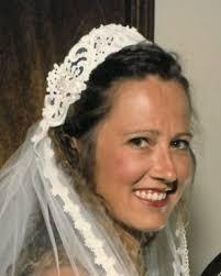 Remembering Robin Lee S Smith   Obituaries – Joyners Funeral Home – Wilson,  North Carolina (NC)