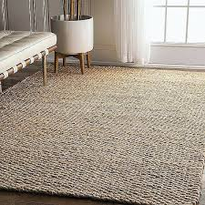 bamboo area rug bamboo area rug for home decorating ideas fresh best rugs images on bamboo bamboo area rug