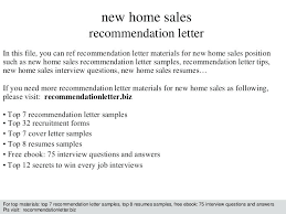 Real Estate Recommendation Letter Sample Sample Business Introduction Letter Free Documents In Word