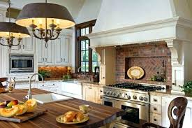 country style kitchen lighting. Wonderful Style Country Kitchen Light Fixtures Co Inside Style  Lighting Decorations Cottage  To Country Style Kitchen Lighting N