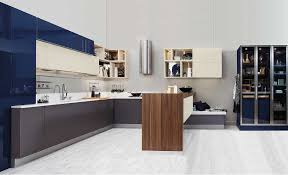 Wellborn Cabinets Cabinetry Cabinet Manufacturers