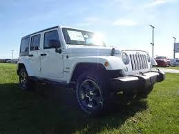 2018 jeep wrangler unlimited sahara. brilliant jeep 2018 jeep wrangler jk unlimited sahara suv with jeep wrangler unlimited sahara