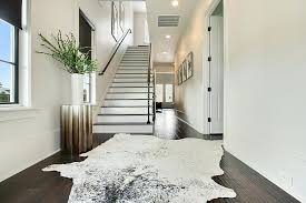 animal skin rugs image by builrs fake animal skin rugs uk