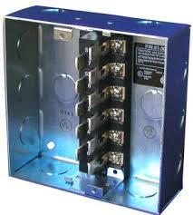 fireye 61 3060 wiring base 61 3060