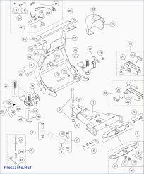 Stunning boss plow wiring harness diagram ideas the best