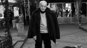Умер сценарист резо габриадзе в возрасте 84 лет скончался советский и грузинский сценарист резо габриадзе. J Rddursvxb09m