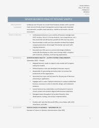 It Business Analyst Job Description Brilliant Ideas Of Veterinary