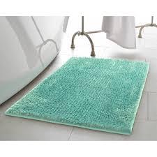17 Bathroom Rug Designs Ideas  Design Trends  Premium PSD Colorful Bathroom Rugs