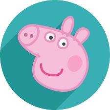 ¡qué hambre nos ha entrado de golpe! Juegos De Peppa Pig Minijuegos Com