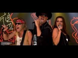 Id Fake Youtube Footloose Official Music Wilson Gretchen - Ft Video Big Hd Rich