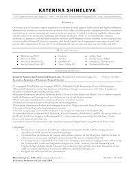 Carpenter Resume Sample Carpenter Resume Skills Sugarflesh 55