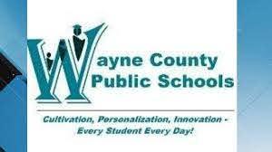 Wayne County Public Schools to close ...