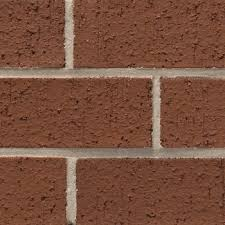 brick size estate size brick brick com