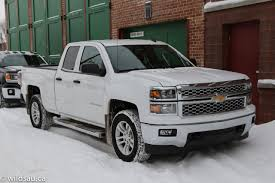 chevy trucks 2014 lifted white. silverado front quarter pricing 2014 chevrolet chevy trucks lifted white 5