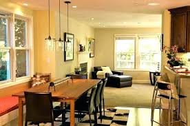 lighting for small dining room excellent ideas dining room lighting fixtures light best small dining room pendant lighting ideas