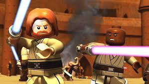 HD wallpaper: action, adventure, Disney, fi, Fighting, Futuristic, Lego,  sci   Wallpaper Flare
