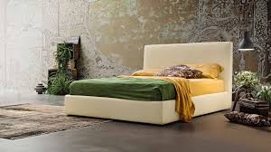 Schlafzimmer Komplett Italienischer Stil Schlafzimmer
