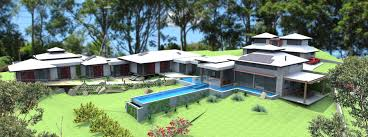 Resort Style House Plans   Home office design   Resort style    Resort Style House Design