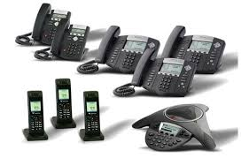 Importance of Business VoIP and IP Telephone Systems – Centrinity