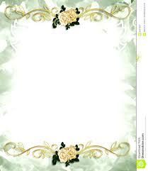 Online Engagement Invitation Cards Free Engagementeventtemplateforinvitationcardperfectideas 16